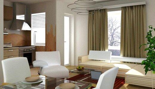 Как сделать ваш дом здоровым и экологически чистым?