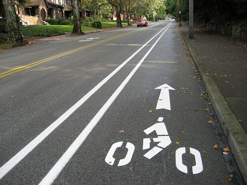 [Изображение: bike%20lane.jpg?500_375]