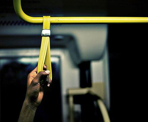 [Изображение: public%20transport.jpg?500_413]